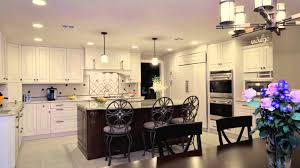 fascinating kitchen and great room designs 28 with additional