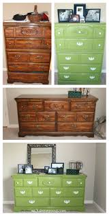Painted Bedroom Furniture by Redoing Bedroom Furniture U003e Pierpointsprings Com