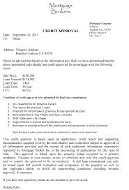 mortgage broker cover letter transcription manager cover letter