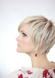 hair cuts 2015 20 layered short hairstyles 2015 haircuts new trends crazyforus