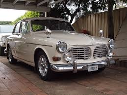 classic volvos for sale volvo downunder sparesvolvo downunder spares