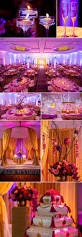 Colored Lights For Room by 73 Best Indian Engagement Decors Images On Pinterest Indian
