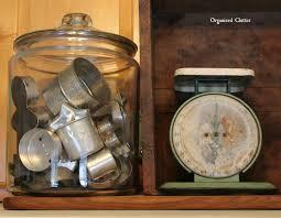 kitchen collectables store antique kitchen utensils value kitchen tools vintage kitchen