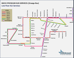 Bus Route Map by Jaipur Low Floor Bus Route Map U2013 Meze Blog