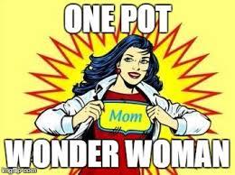 Super Mom Meme - super mom memes imgflip