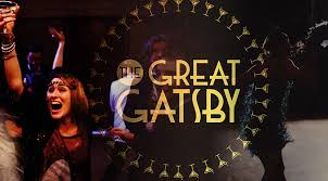 the great gatsby images the great gatsby square chapel