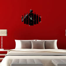 wall stickers red download