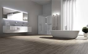 Bed Bath Beyond Bathroom Scale Digital Bathroom Scales Bed Bath Beyond Digital Bathroom Inside