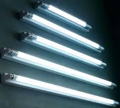 home depot led fluorescent lights tube light home depot awesome led fluorescent light for led tube