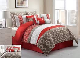 home design comforter 0 comforter sets of bedding sets home