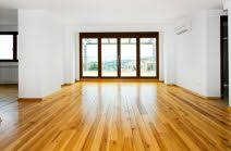 hardwood flooring cincinnati ohio dasmu us