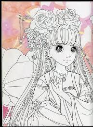 300 desen boyama 92 images coloring books