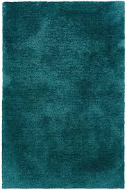 Solid Color Area Rug Solid Color Area Rugs Woodwaves