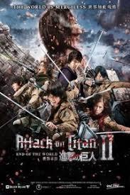film eksen bahasa indonesia kumpulan film action streaming movie subtitle indonesia download