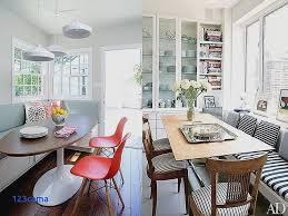 cuisine avec banquette impressionnant table salle a manger avec banc proche cuisine