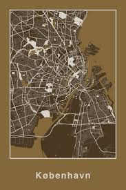 Leather Map 189 Best Urban Images On Pinterest City Maps Map Art And