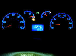 punto mk2 dash lights the fiat forum