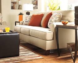 Rental Home Decor Rent To Own Living Room Sets Featured Living Room Setsrent To Own