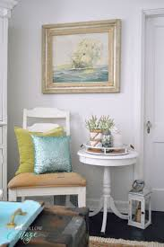 Home Decorating Ideas Living Room 661 Best Home Decor Images On Pinterest Thrift Stores Apartment