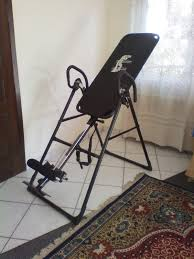 tilt table for back pain low back pain and sciatica treatment inversion therapy will an