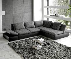 Wohnzimmer Einrichten In Rot Wohnzimmerwand Ideen Grau Rot Spektakuläre Auf Moderne Deko In
