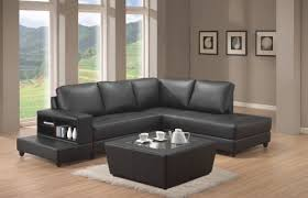Small L Shaped Leather Sofa Sectional Couches For Small Spaces Cheap Deals L Shaped