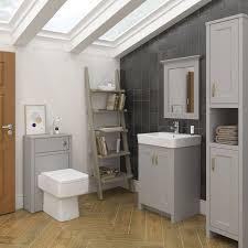 Bathrooms Furniture 46 Best Bathroom Furniture Images On Pinterest Bathroom Half