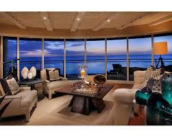 interior design awards and accolades w design interiors