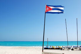 Cuba Flag Cuban Flag Wallpaper The Best 55 Images In 2018