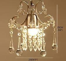Elegant Crystal Chandelier Elegant Lighting Crystal Chandeliers U0026 Ceiling Fixtures Ebay