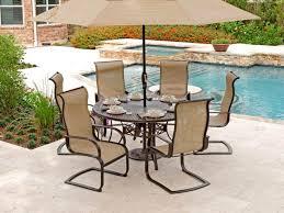inspiring sling patio furniture sets photo of sling patio furniture