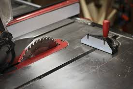 table saw buying guide the best table saw of 2018 a complete buying guide sawshub com