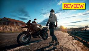 player unknown battlegrounds xbox one x review playerunknown s battlegrounds the kotaku review