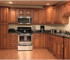 ameublement cuisine aménagement rénovation et pose cuisine à btp design