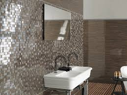 bathroom interesting porcelanosa tile with comfortable lounge awesome porcelanosa tile with stand sink vanity and waterstone faucet for contemporary bathroom design