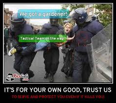 We Got This Meme - we got a gardener weed memes