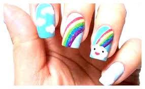 cute nail designs 2016 cute nail designs easy do yourself