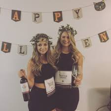 total sorority move the 33 best halloween costumes sorority