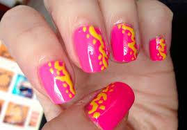 nail designs spring image collections nail art designs
