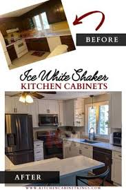 best big box store kitchen cabinets 890 kck client reviews and feedback ideas in 2021 kitchen