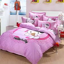 Minnie Mouse Full Size Bed Set by Kids Bedding Best Images Collections Hd For Gadget Windows Mac