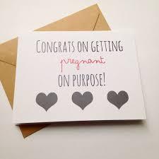 congratulatory cards best 25 baby congratulations card ideas on