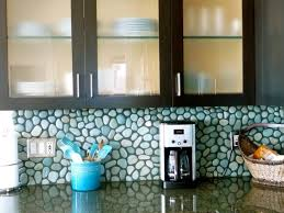 Where To Buy Cabinet Doors Only Kitchen Design Cheap Cabinet Doors Replacement Bathroom Cabinet