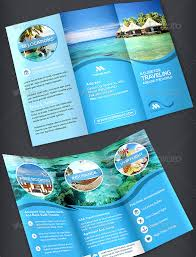 docs travel brochure template travel brochure template docs fieldstation co