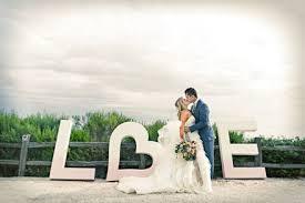 wedding photography los angeles los angeles wedding photographers reviews for 1 261 photographers