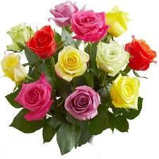 Wedding Gift Cost Gift2solapur Send Wedding Gift To Solapur Wedding Gift To