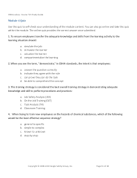 Food Service Manager Resume Sample by 721studyguide