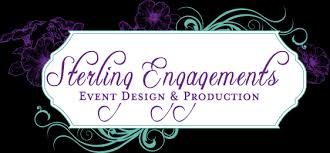 wedding planners in los angeles sterling engagements los angeles wedding planner event design and