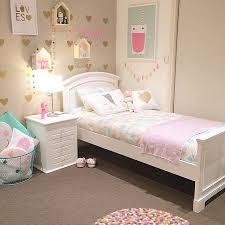 1251 best big room images on pinterest bedroom ideas