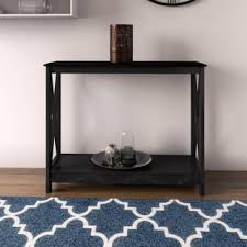 Living Room Console Table Console Tables Living Room Furniture For Less Overstock